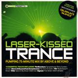 Laser Kissed Trance