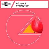 Fruity EP
