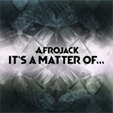 Rocker (Original Mix)