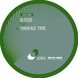 Alesso (EP)
