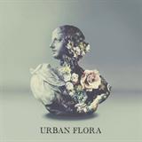 Urban Flora EP