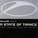 A State of Trance (The Collected 12 Inch Mixes)