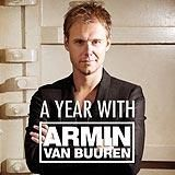 A Year With Armin Van Buuren