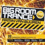 Big Room Trance