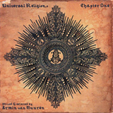 Universal Religion Chapter One