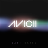 Last Dance (Vocal Radio Mix)