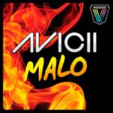 Malo (Adrian Lux & Flores Remix)