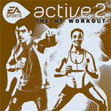 Active 2.0 - The BT Workout