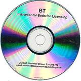 Instrumental Beds For Licensing