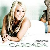 Dangerous (Darren Styles Radio