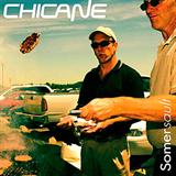 Come Tomorrow (Cicada Mix)