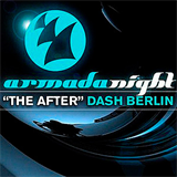 Armada Night:The After