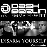 Disarm Yourself