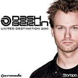 United Destination 2010