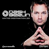 Reverie (Dash Berlin Remix)