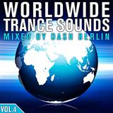 Worldwide Trance Sounds Vol 4