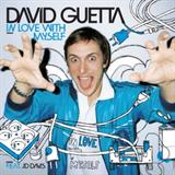 In Love with Myself (David Guetta & Joachim Garraud Rmx)