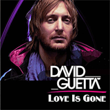 Love Is Gone (Fuzzy Hair Remix)