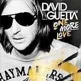 One More Love CD2