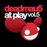 At Play Vol. 5