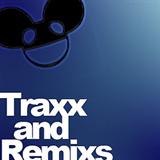 Traxx & Remixes