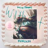 Without You (Remixes) (Remixes)