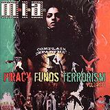 Piracy Funds Terrorism Vol. 1