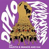 Revolution (Remixes)