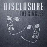 The Singles EP