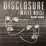 White Noise (HudMo Remix)