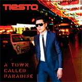 A Town Called Paradise (Feat. Zac)