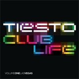 Heiress Of Valentina [Alesso Remix]Alesso Remix