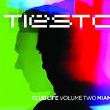 Life (Original-Mix)