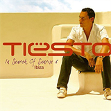 In Search of Sunrise 6 Ibiza