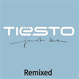 Adagio (Danjo And Styles Remix)