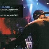Magik 6 Live in Amsterdam