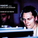Magik 7 Live in Los Angeles