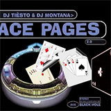 Space Age 2.0 (with DJ Montana)