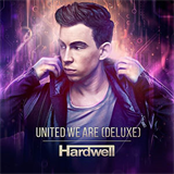 United We Are (Beatport Deluxe Version)