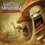 Army of Mushrooms
