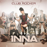 I Am The Club Rocker