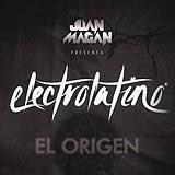 Electro Latino