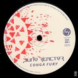 Conga Fury (EP)