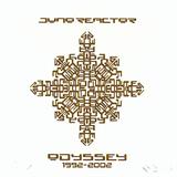 Odyssey 1992-2002