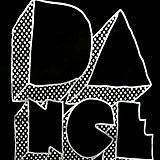 D.A.N.C.E.