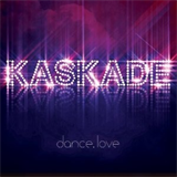 Finally (Kaskade dance.love Mix)
