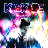 Eyes (Kaskade's ICE Mix)