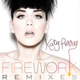 Firework Remixes
