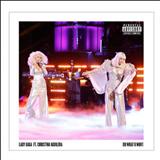 Do What U Want (Feat.Christina Aguilera) (Single)
