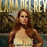 Born To Die The Paradise Edition